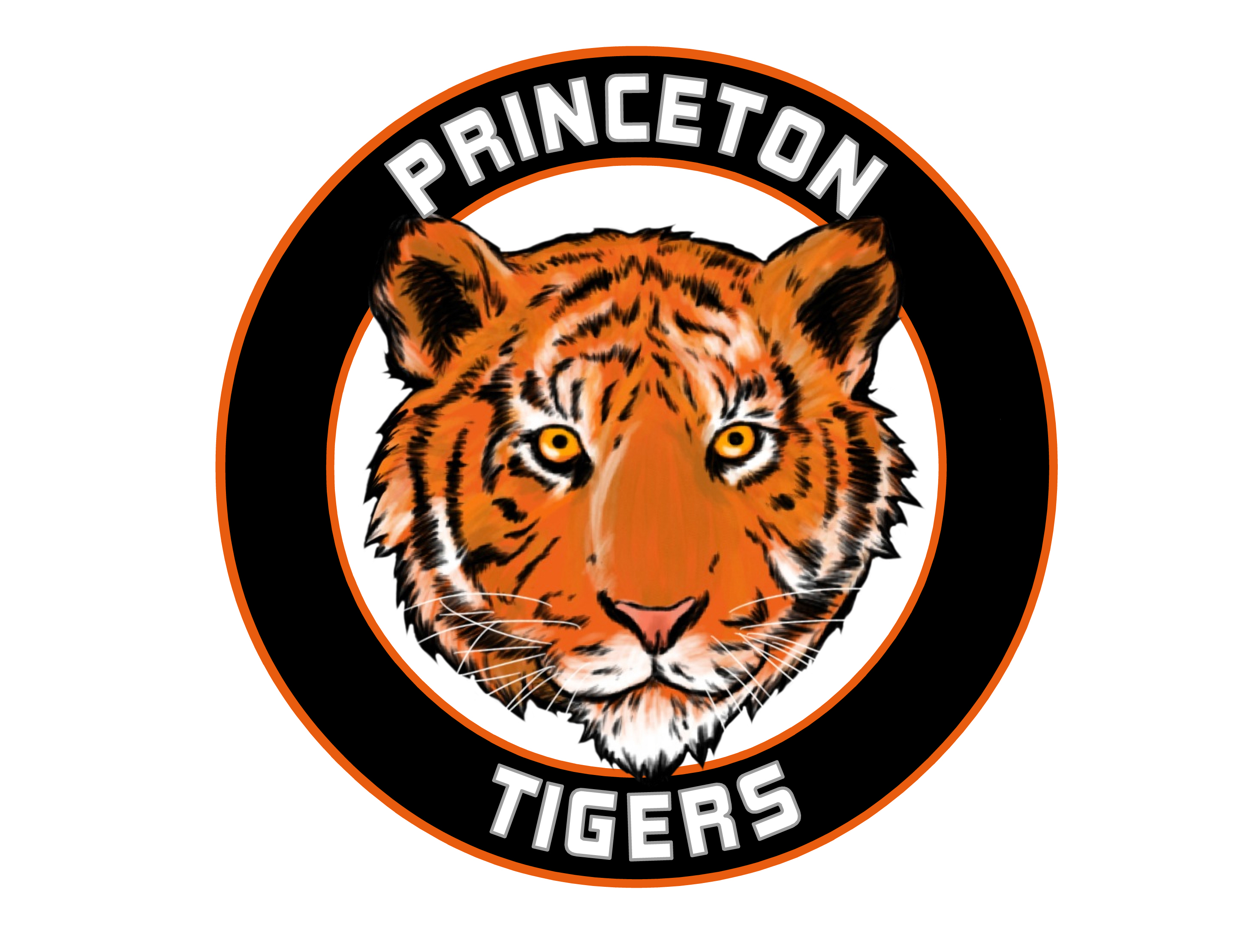 Princeton Public Schools Independent School District